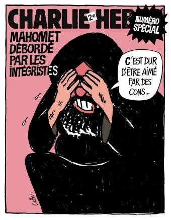 Mohammed_2