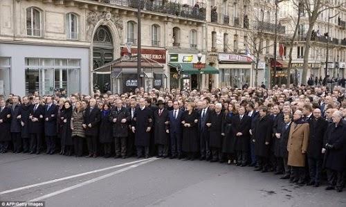 ParisMarch2