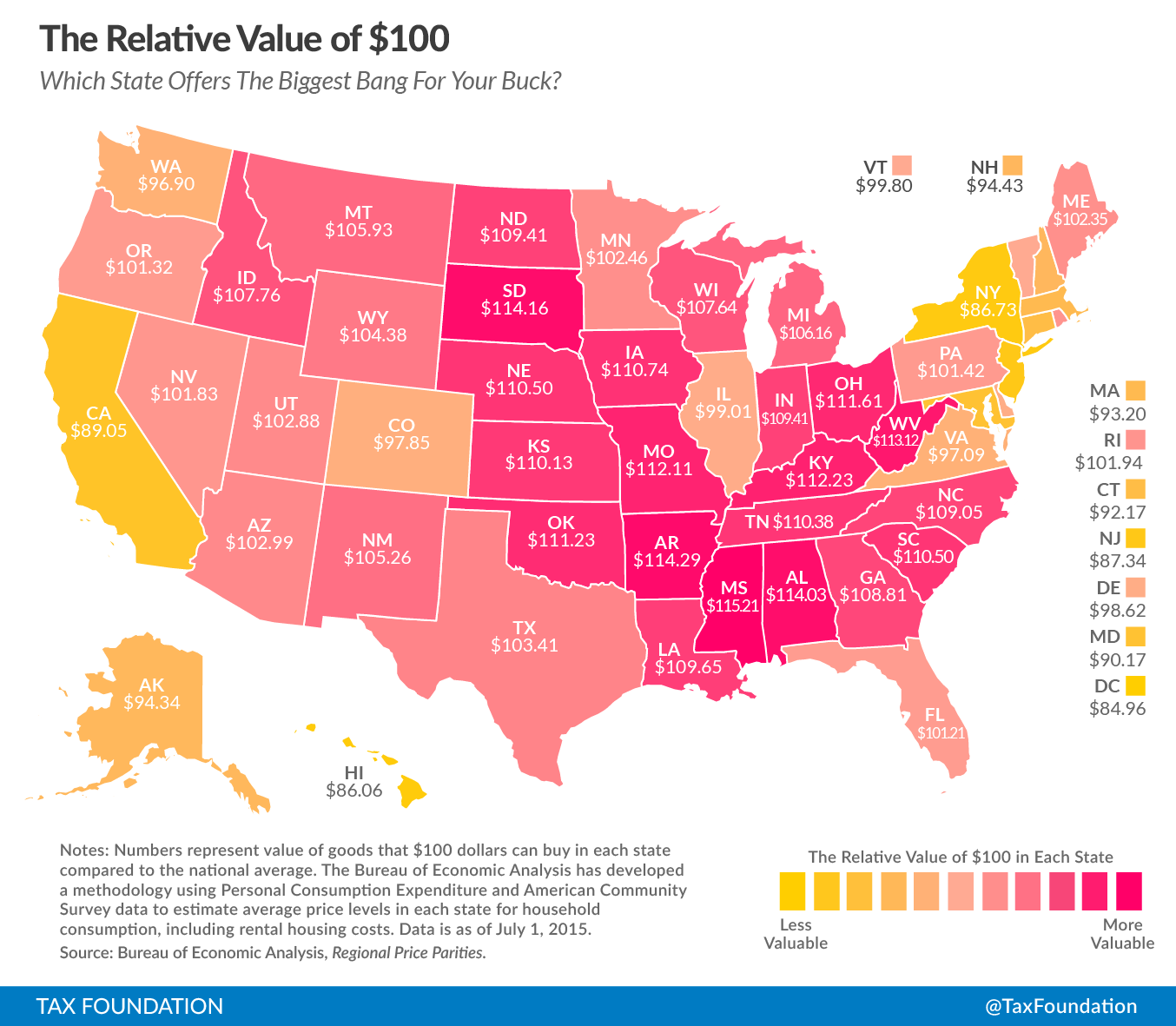 TaxMap_100-Map