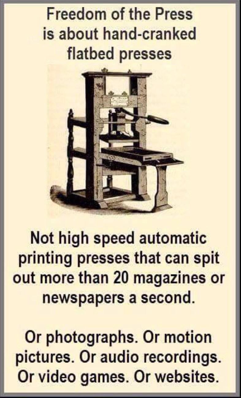 Free-Press-copy