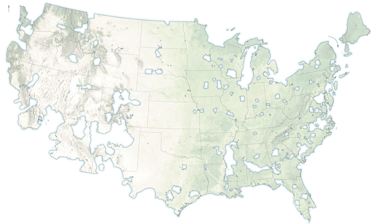 trumpmap_1