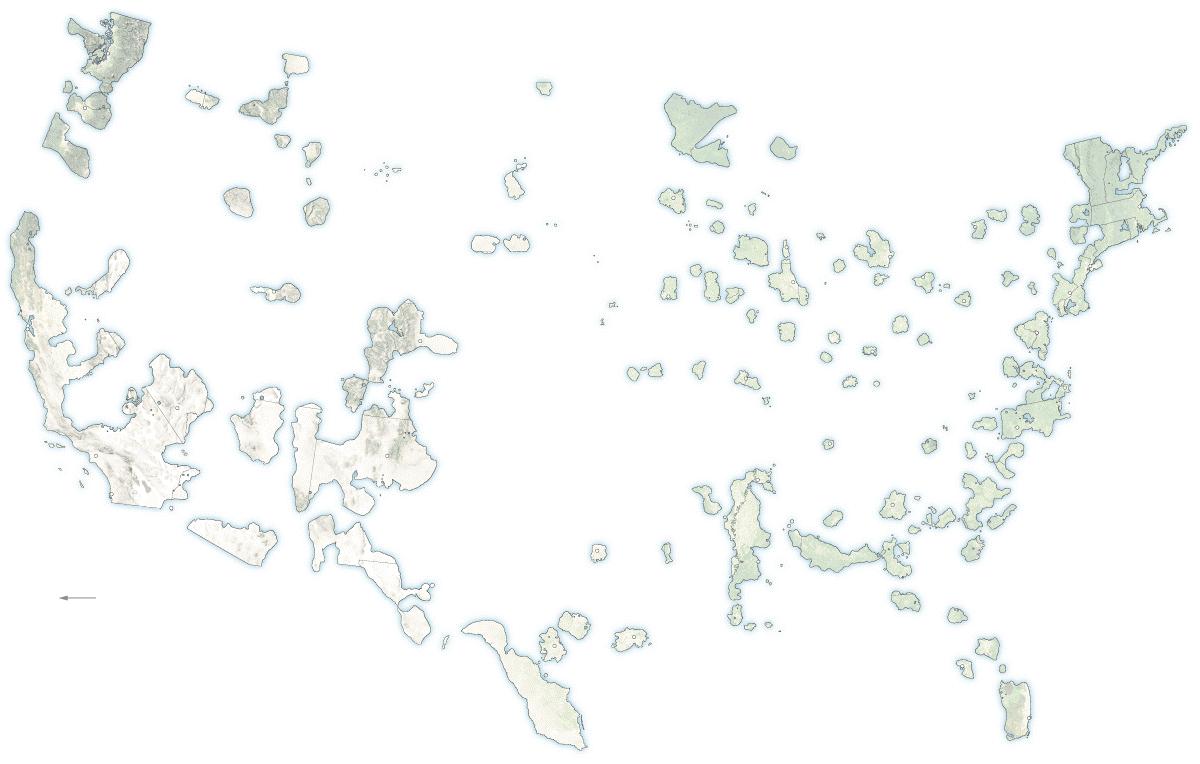 trumpmap_2